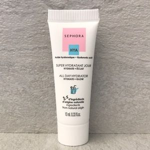 🎉 3/$15 Sephora All Day Hydrator with HYA